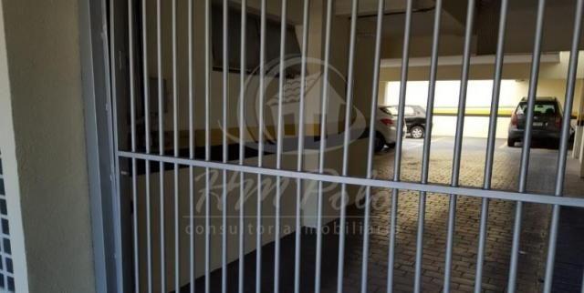 Apartamento à venda com 3 dormitórios em Jardim são rafael, Campinas cod:AP033515 - Foto 14