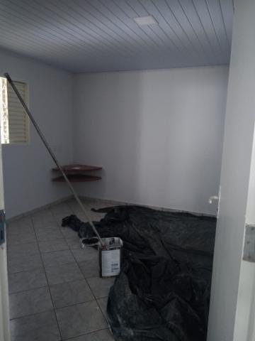 Casa para alugar com 3 dormitórios em Vila aurora oeste, Goiânia cod:60208763 - Foto 14