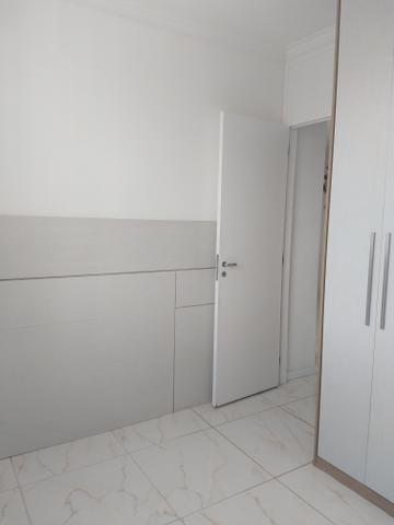 Apartamento 2 quartos próximo a praia - Foto 12