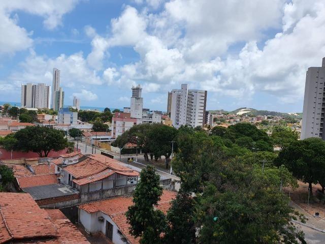 Ponta Negra - 2 Suítes - Projetados na Cozinha e Wcs - Foto 20