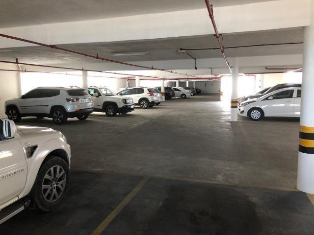Vendo Flat a Beira Mar em Olinda com Valor Imbatível - Foto 14