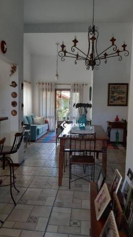 Casa com 3 dormitórios à venda, 120 m² por R$ 530.000 - Foto 15