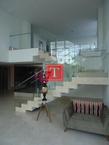 Apartamento Bougainville Residence, 2 quartos - Foto 2