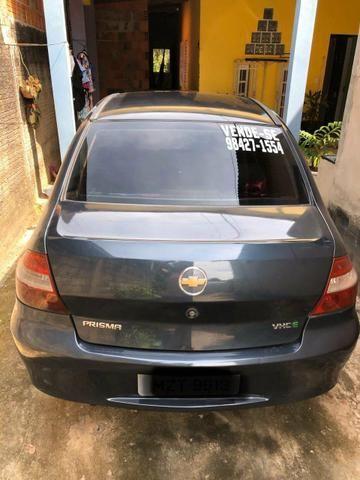 Chevrolet Prisma 1.4 - Foto 2