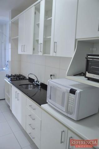 Apartamento (2Q) - Sacada c/ churrasqueira - 1 vaga - Rua D. Alice Tibiriçá - Bigorrilho - Foto 19