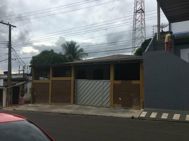 Alugo casa no Centro de Manacapuru - Foto 7