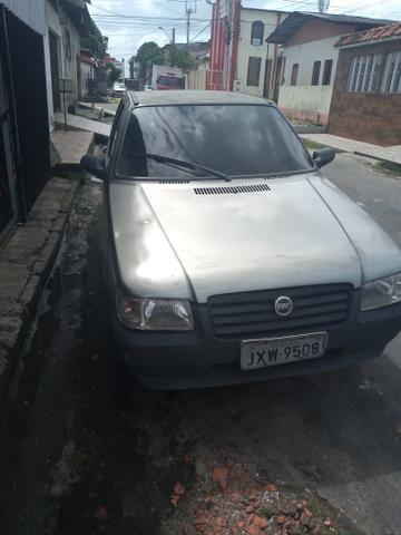 Fiat Uno 2006 - Foto 2
