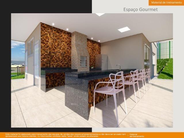 Apartamento com 2 quartos em Olinda Minha casa minha vida! R$ 130 mil - Foto 7