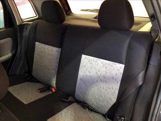 Ford Fiesta 1.0 Mpi Hatch 8v - Foto 7