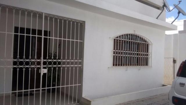 Casa residencial para venda e locação, Jardim Atlântico, Olinda. - Foto 9