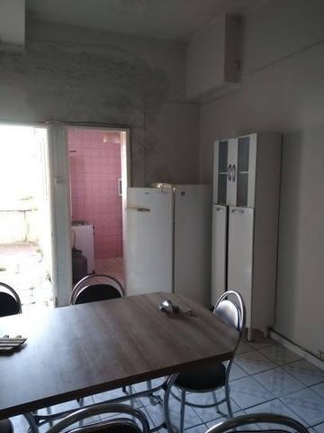 Aluga-se Apartamento Central no calçadão de Pelotas- - Foto 9