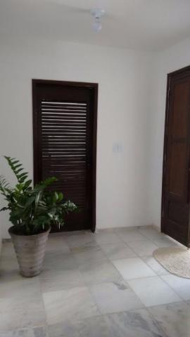 Casa residencial para venda e locação, Jardim Atlântico, Olinda. - Foto 14