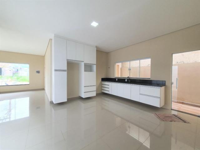 Grande Oportunidade Casa com 3 dormitórios à venda - Foto 3