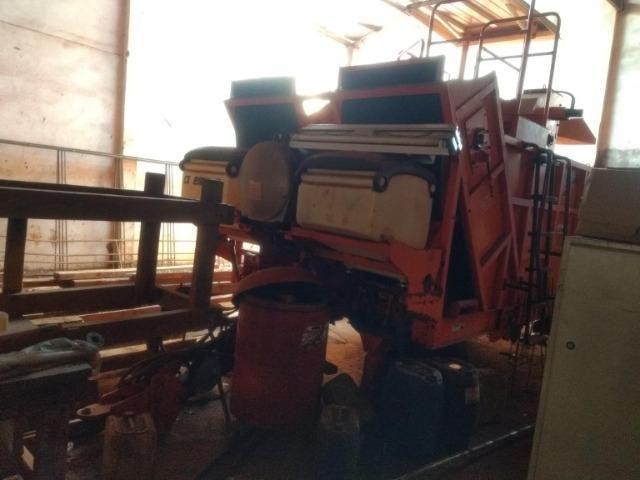 Plantadora de Cana - #4123 - Foto 6