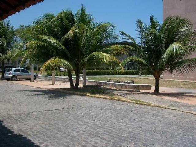 Apartamento residencial à venda, Rio Doce, Olinda. - Foto 4