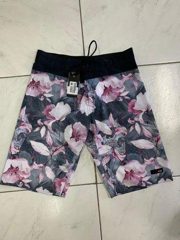 Shorts da Oakley