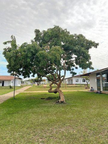 Apartamento 2 quartos Residencial Campos Dourados - Oportunidade - Foto 20