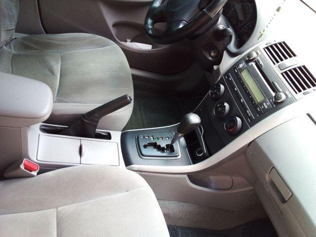 Corolla 2012/2013 - Foto 3