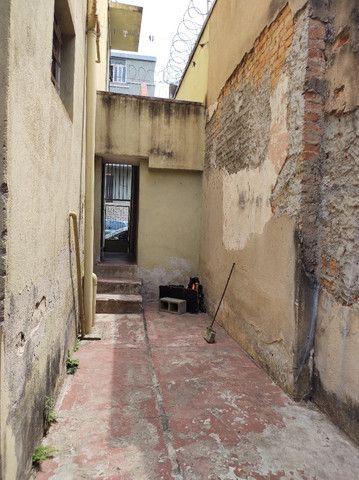 Apartamento 155 - Bairro Lagoinha BH - Foto 12