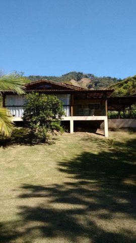Casa em Sana