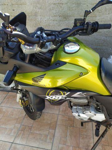 XRE 300 com ABS  - Foto 10