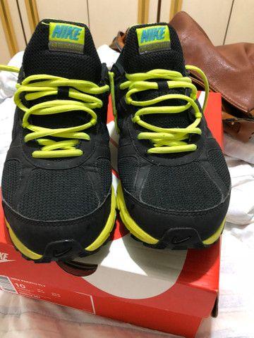 Nike 41 - Foto 5