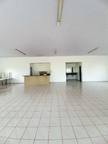 Apartamento 2 quartos Residencial Campos Dourados - Oportunidade - Foto 16