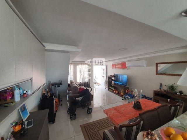 Viva Urbano Imóveis - Casa no Vivendas do Lago (Belvedere) - CA00223 - Foto 4