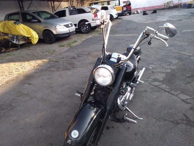 Moto Royal Star 1300 CC - Foto 2