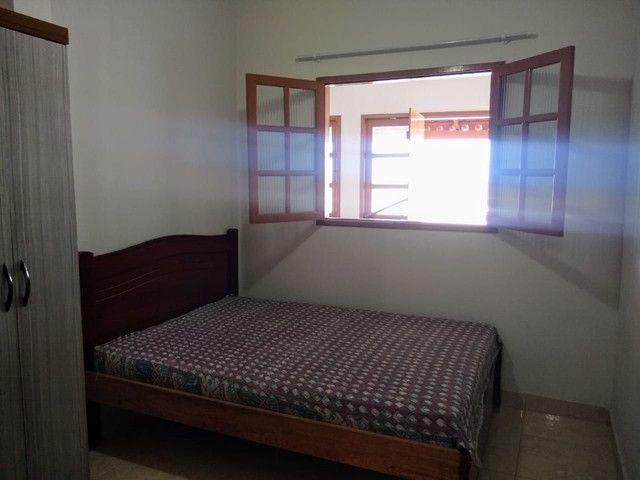 Aluga-se casa em Guaxindiba - Foto 8