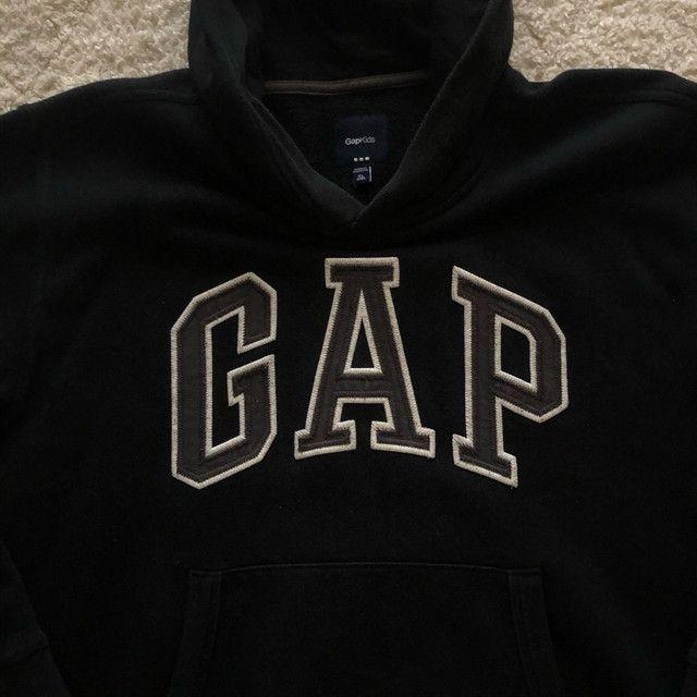 moletom gap original  - Foto 2