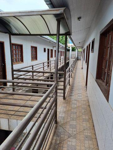 Apartamento Rua Ceará próximo centro  - Foto 5