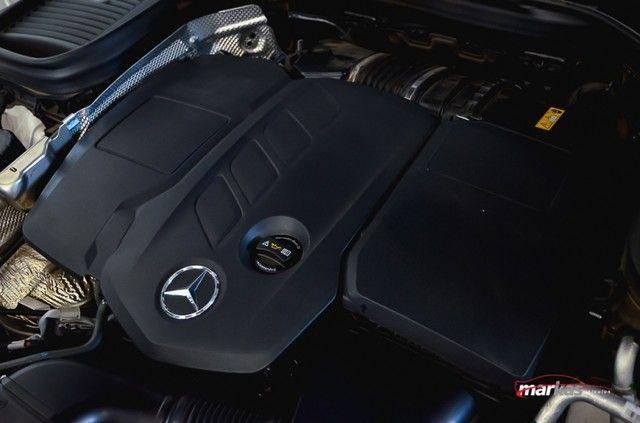 Mercedes GLC 220d GLC220D TD 4M OFF ROAD 194HP INTERIOR BEGE 20 MIL KM U DONO 4P - Foto 16