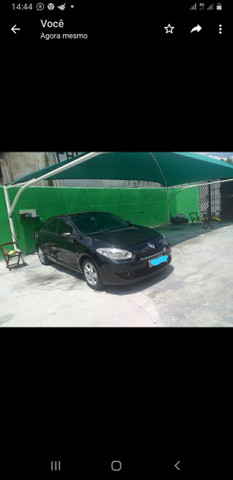 Carro flunce  - Foto 2