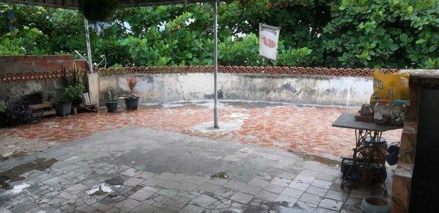Casa perto do metrô  da Pavuna - Foto 10