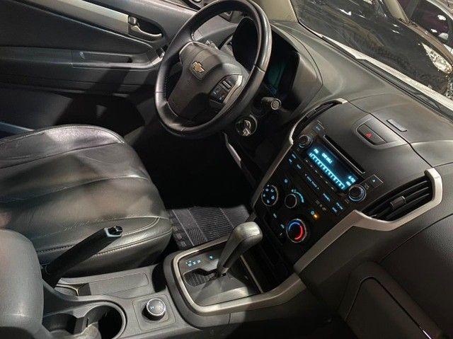 GM S10 LT 4x4 2013 - Foto 13