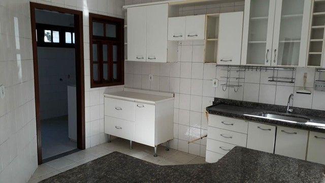 Apartamento terio baixo mundai - Foto 6