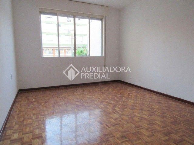 Apartamento à venda com 2 dormitórios em Petrópolis, Porto alegre cod:262687 - Foto 8