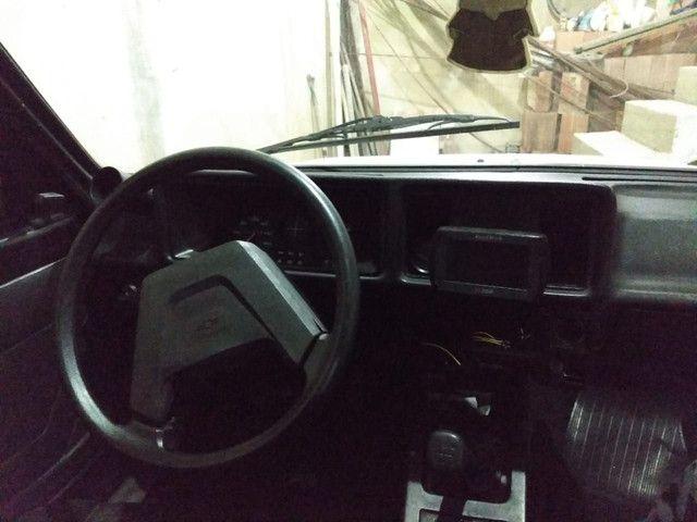 Chevette 2.0 - Foto 9