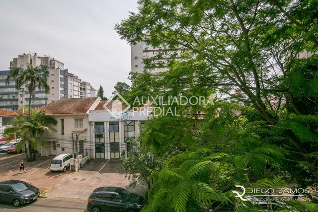 Apartamento à venda com 3 dormitórios em Moinhos de vento, Porto alegre cod:242258 - Foto 20
