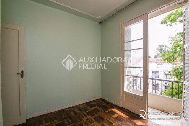 Apartamento à venda com 3 dormitórios em Moinhos de vento, Porto alegre cod:242258 - Foto 4