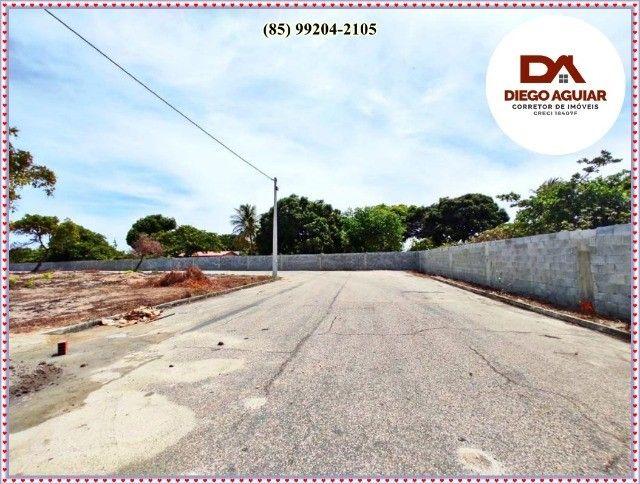 Loteamento Barra dos Coqueiros *&¨% - Foto 10