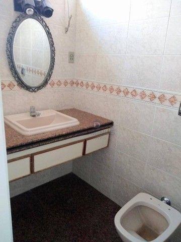 Apartamento 03 quartos no Funcionários - Foto 11