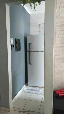 ÓTIMA OPORTUNIDADE - Condomínio, casa com 3 quartos - Agende sua visita - Foto 9