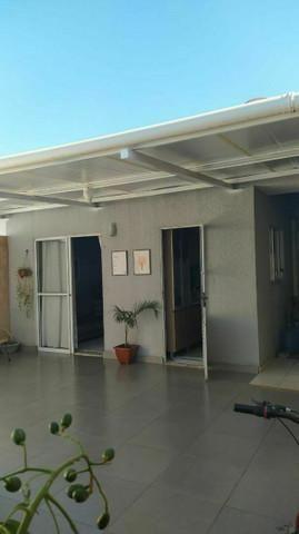 ÓTIMA OPORTUNIDADE - Condomínio, casa com 3 quartos - Agende sua visita