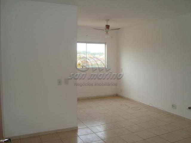 Kitchenette/conjugado à venda com 1 dormitórios em Vila industrial, Jaboticabal cod:V1979
