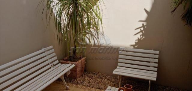 Casa à venda com 4 dormitórios em Nova jaboticabal, Jaboticabal cod:V5323 - Foto 17