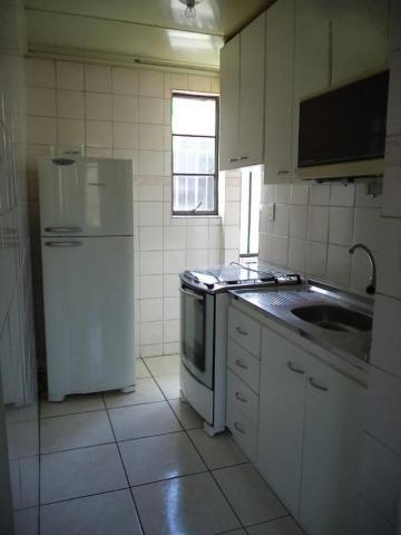Apartamento à venda com 2 dormitórios em Bairro alto, Curitiba cod:LIV-11905 - Foto 6