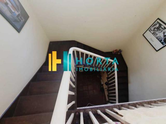 Apartamento à venda com 4 dormitórios em Copacabana, Rio de janeiro cod:CPAP40385 - Foto 7
