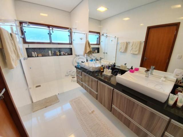 Casa à venda com 4 dormitórios em Jardim boa vista, Guariba cod:V5173 - Foto 16